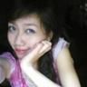 hayumi_88