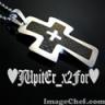 jupiter994