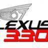 lexus330