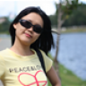 huongthanh2710