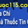 thuoc115com