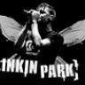 Linkinpark91