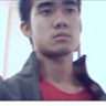 xhaiphongx