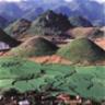 khauvai