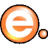 EXEclick