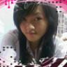 ga_xinh191