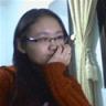 thien_duong_tim_dau