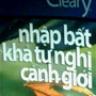 BatKhaTuNghi