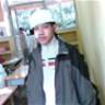 gapro3293