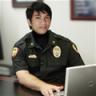 policef69
