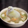 chickensoup0