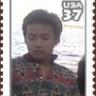 quylun87