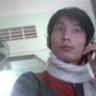 xixi_boy