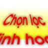 chloctinhhoa