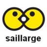 saillarge