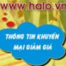 cuongnh2005