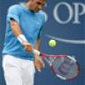 tennisbk