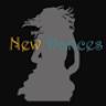 NewDances