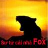 fox069