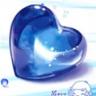 hangsapphire