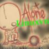 linuxvnn
