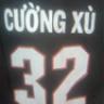 cuongxu1903