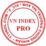 VNindexpro