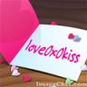 love0x0kiss