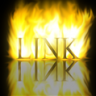 lightlink