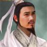 KhongMinh18