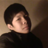kenshinno1