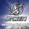 Xmen08