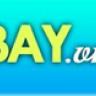 bay6x26