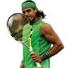 tennisshop