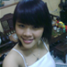 quynh11
