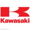 kawasakiclub