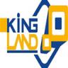 kingland8888