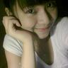 leohoang91
