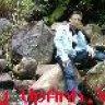 TuanBinh7069