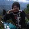 doanminhhang17681