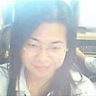 QUYNH_ANH1984