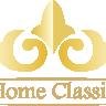 homeclassic7