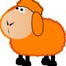 chubby_sheep