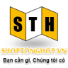 shoptonghop