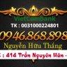 THANG_414_TRAN_NGUYEN_HAN