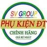 Phukiendienthoaixin