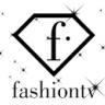 FashionTVs