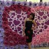 Adina_bobby