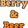 berrybeer