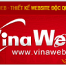 Hiep_Vinaweb